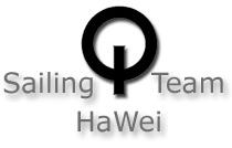 Sailing Team HaWei